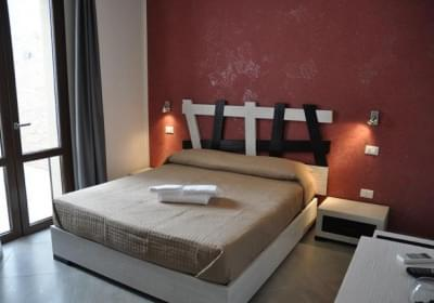 Bed And Breakfast Il Sole